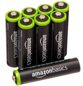 aaa-nimh-rechargeable-batteries
